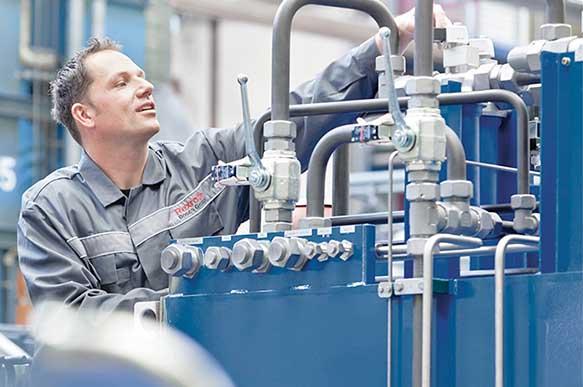 inicial2 sistemas hidraulicos CAPA 00001 V1