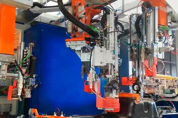 inicial2 maquinas especiais CAPA 00001 V1