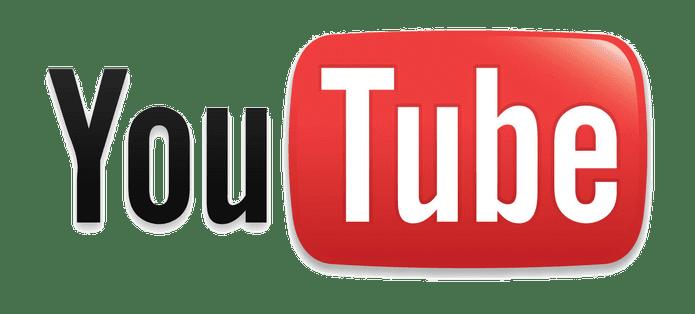 inicial2 youtubelogo 1