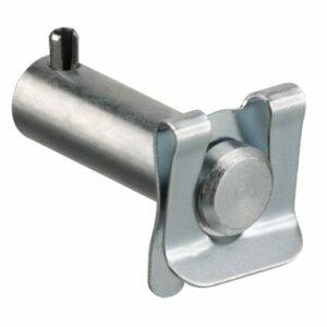 Fixação de cilindro