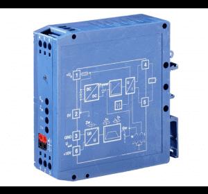Amplificador tipo Modular
