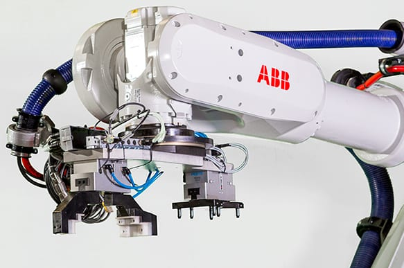Células Robotizadas ME celulas robotizadas 00001 V1