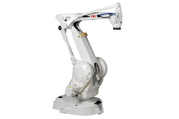 ME_celulas_robotizadas_GALERIA_00002_V1