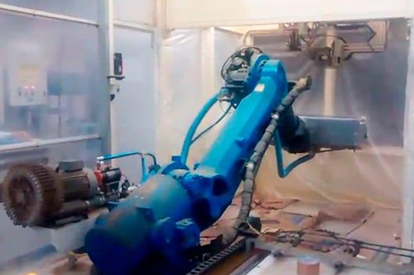 ME_celulas_robotizadas_GALERIA_00004_V1