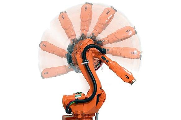 ME_celulas_robotizadas_GALERIA_00008_V1
