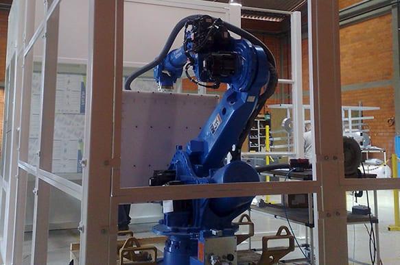 ME_celulas_robotizadas_GALERIA_00010_V1