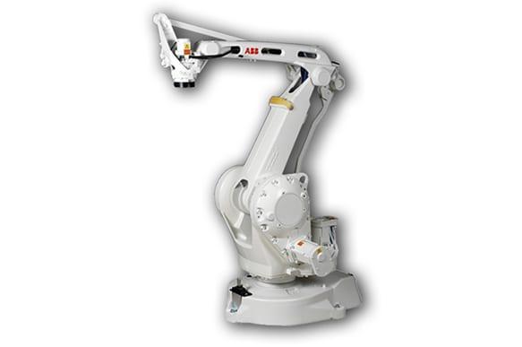ME_celulas_robotizadas_GALERIA_00012_V1