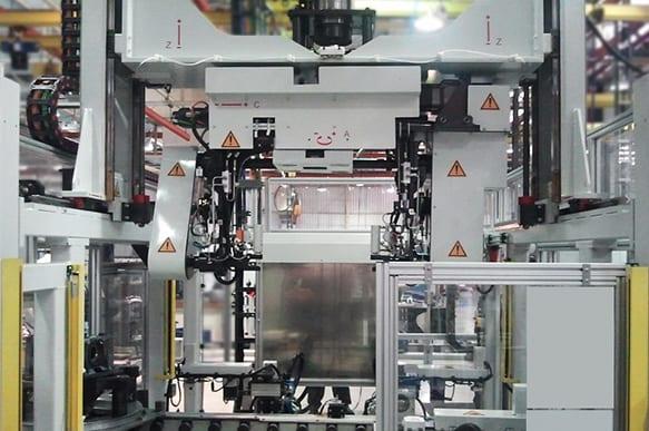 ME_equipamentos_especiais_GALERIA_00001_V1