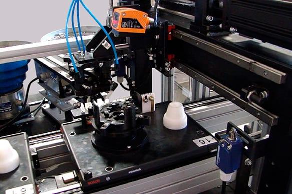 Sistemas Cartesianos Utilizando CNC ME sistemas cartesianos utilizando cnc 00001 V1 1