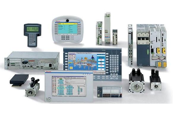 ME_software_e_hardware-controle_e_automacao_GALERIA_00001_V1