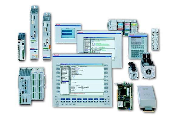 ME_software_e_hardware-controle_e_automacao_GALERIA_00002_V1 (1)