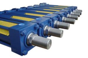 Empresa SH cilindros hidraulicos 00001 V1 1