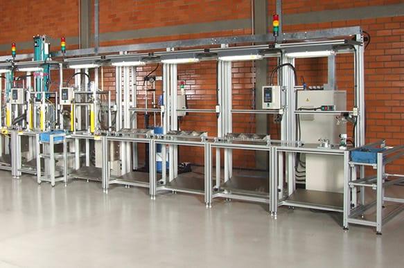Testes Funcionais e Durabilidade ME testes funcionais e durabilidade 00001 V1