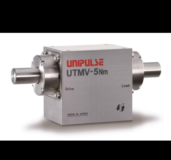UTMV UTMV   01