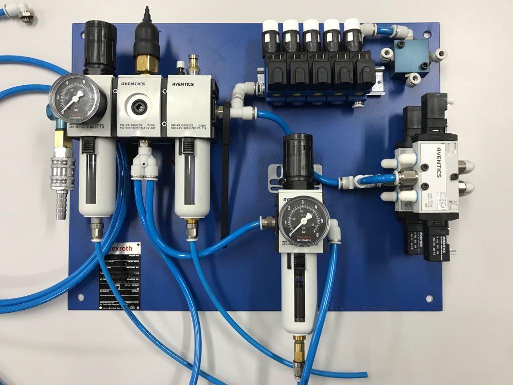 Sistemas Pneumáticos Aventics sistemas pneumaticos 001 rotated