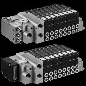 HF02-LG, HF03-LG, HF04