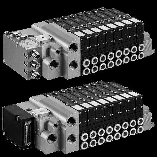 HF02-LG, HF03-LG, HF04 4 1