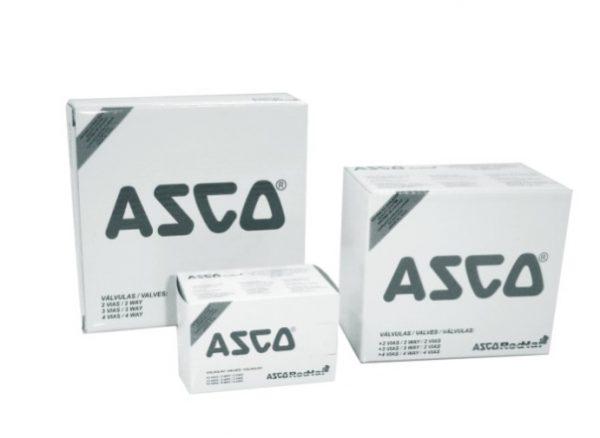 Kits de Reparo e Cross Reference