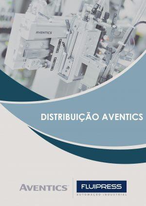 0 - Catálogo Geral de Produtos